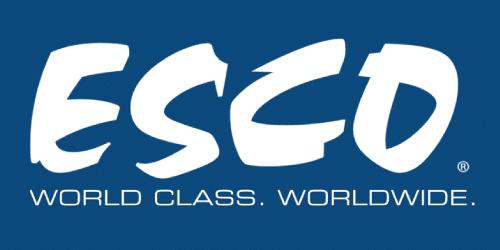 Exco Vendor Logo