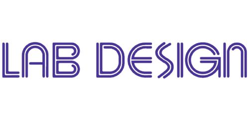 Lab Design Vendor Logo