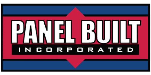 Steelco Vendor Logo