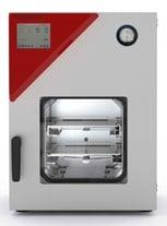 Binder Vacuum Oven