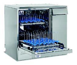 Laboratory Dishwasher