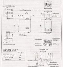 schematic [ 800 x 1137 Pixel ]