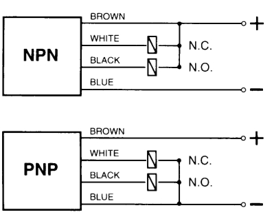 transistor wiring diagram l14 30 to l6 npn m2 imixeasy de 6io preistastisch u2022 rh