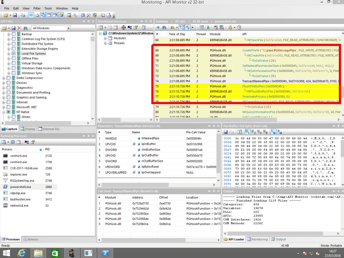 C:\Users\coakley\Desktop\labs.nettitude.com\Blogs\2018\Avecto\Pictures\Avecto_TransactNamedPipe.png