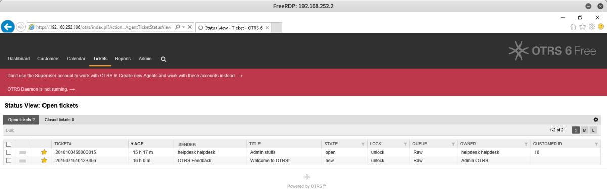 C:\Users\bturner\AppData\Local\Temp\vmware-bturner\VMwareDnD\24ce608a\FreeRDP^% 192.168.252.2_008.png