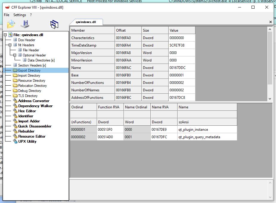 E:\VMShare\REVERSE_ENG\export.PNG