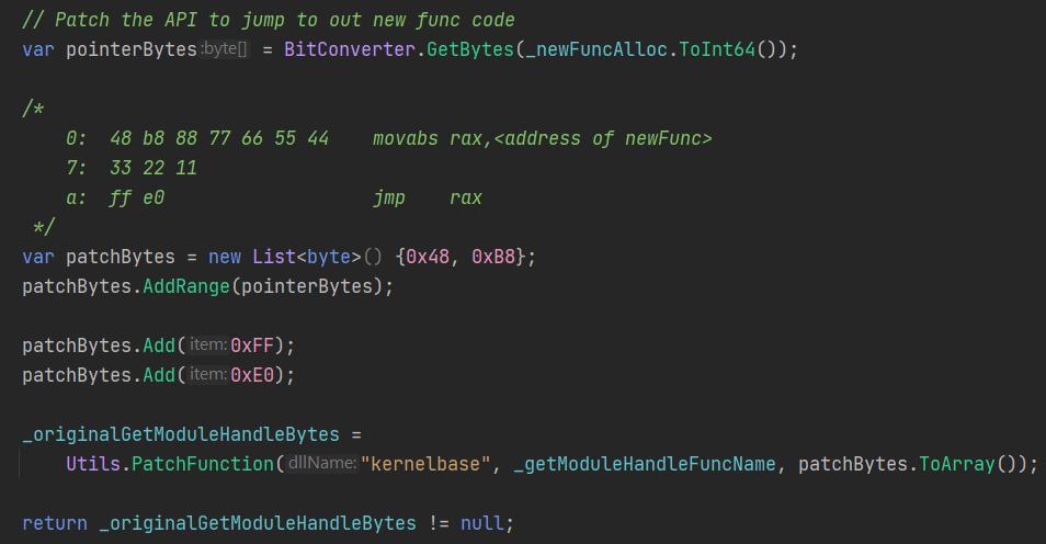 Z:\Downloads\Whitepaper\Export-e0735b6d-feef-40ce-bcc9-8ce00c5523bc\Process Hiving 64777627280b48d586409f800840b2d6\Untitled 15.png