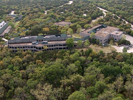 Austin Startup Recruitment Top Universities  OpenView Labs