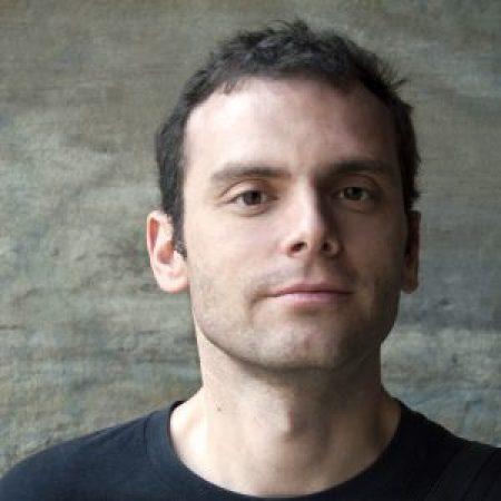 Olivier Pomel