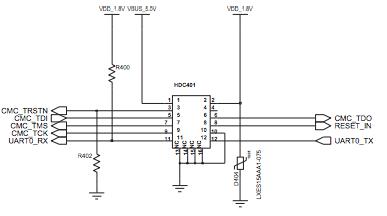 P1 Labs » Samsung LTE USB stick GT-B3730/B3740 hacking
