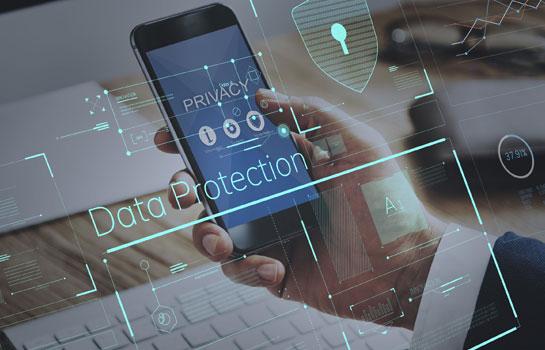 Proteção de Dados no Desenvolvimento de Inteligência Artificial