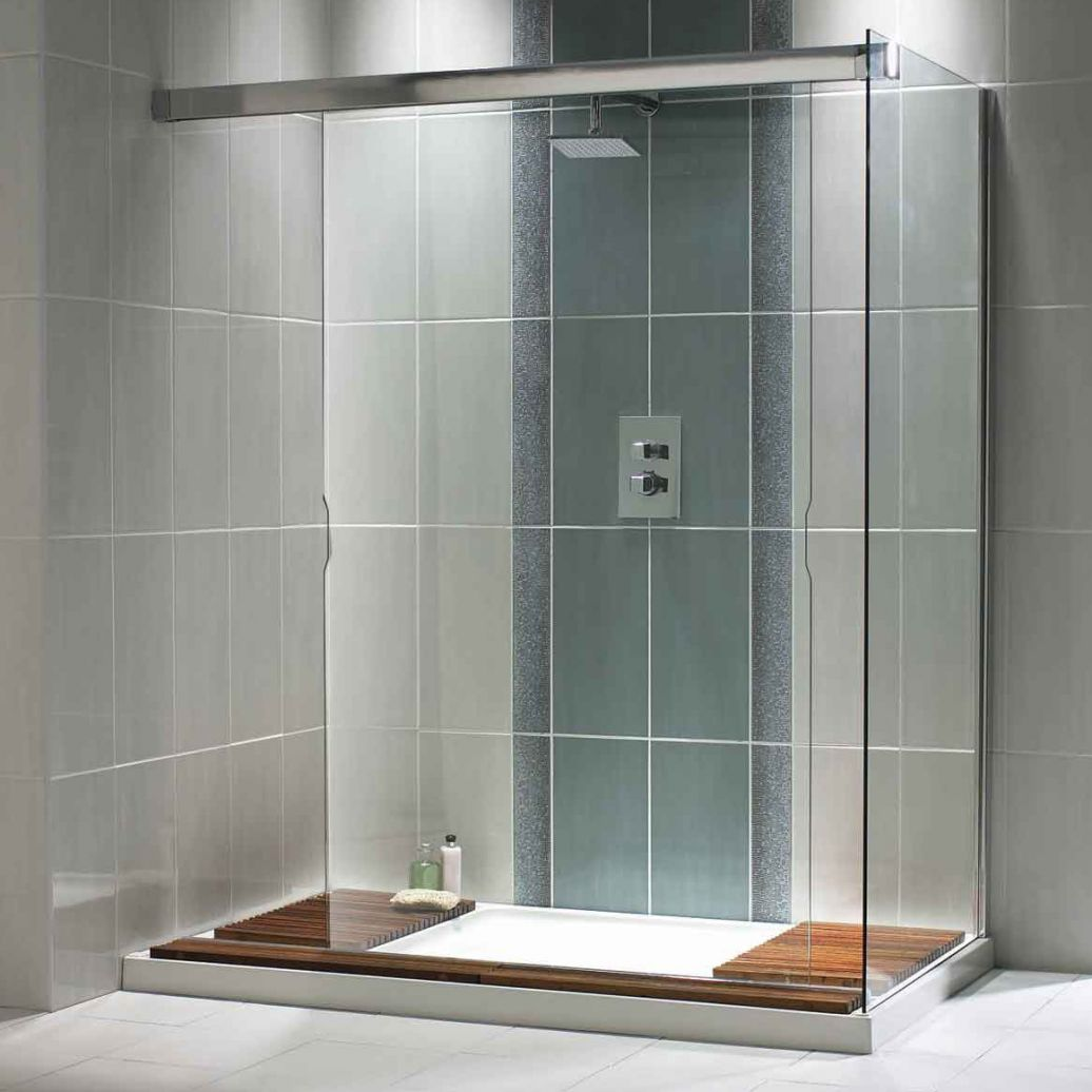 Best Kitchen Gallery: Design Pictures Images Photos Gallery Modern Bathroom Shower of Bathroom Shower Designs  on rachelxblog.com