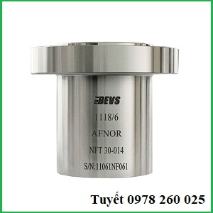 Afnor-Cup-bevs-trung-quoc