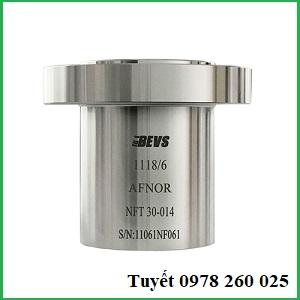 Afnor Cup – dụng cụ đo độ nhớt sơn theo tiêu chuẩn NFT30-014