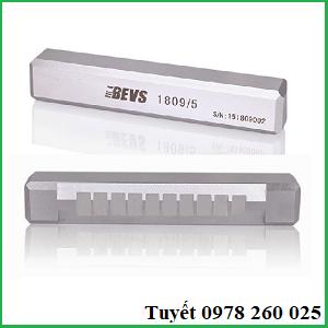 Sagging-tester-BEVS-1809