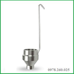 coc-do-do-nhot-din-cup-tieu-chuan-DIN-53211