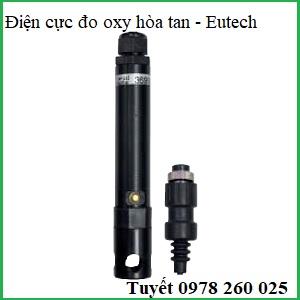 dien-cuc-oxy-ecdohandy8m