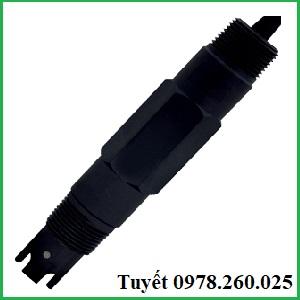 Điện cực pH ecartso05b