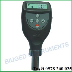 Đồng hồ đo độ cứng Shore điện tử BGD 935