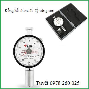 dong-ho-shore-do-do-cung-tqc-LD0551