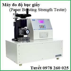 may-do-do-buc-giay-DRK109-trung-quoc