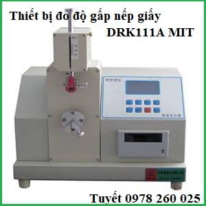 may-do-do-gap-nep-giay-drk11amit