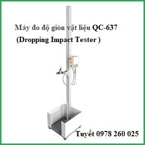 may-do-do-gion-vat-lieu-qc637