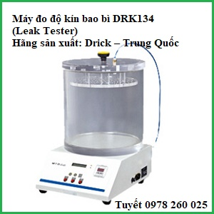 may-do-do-kin-bao-bi-dkr134-leak-tester
