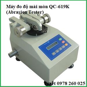 may-do-do-mai-mon-qc619k