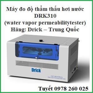 may-do-do-tham-thau-hoi-nuoc-drk310