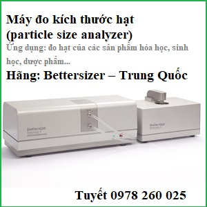may-do-kich-thuoc-hat