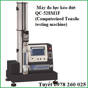may-do-luc-keo-dut-qc528m1f