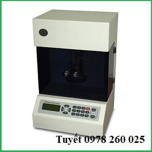 Máy đo sức căng bề mặt DST 60