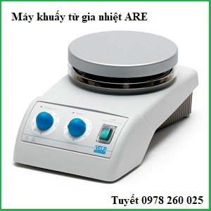 may-khuay-tu-gia-nhiet-are