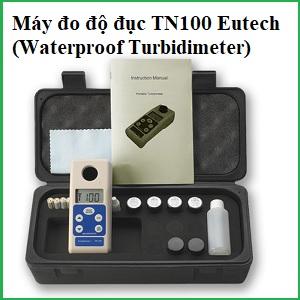 Máy đo độ đục TN100 (Waterproof Turbidimeter)