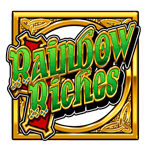 rainbow riches cheats and tricks