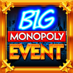 Monopoly Big Event Thumb
