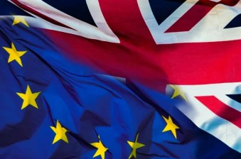 What Will Brexit Mean For Online Gambling?