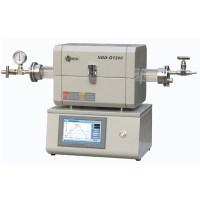 mini tube furnace/heat treatment CVD tube furnace NBD