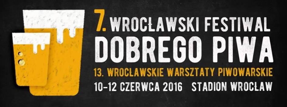 Good Beer Festival 2016