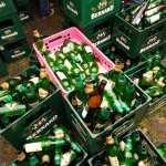 Na każdym beer-check-poincie trzeba się posilić