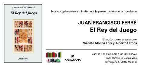 Inv_El Rey_del_Juego