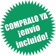 compraloya_verde
