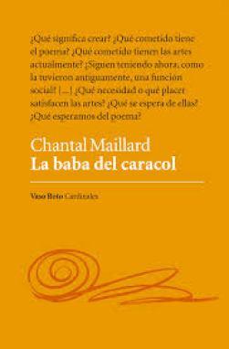 chantall