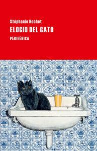 stephanie hochet elogio del gato.cdr