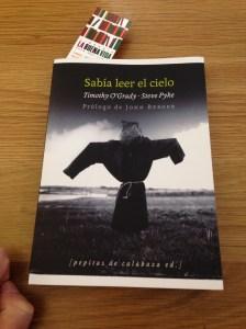 SabiaLeerElCielo