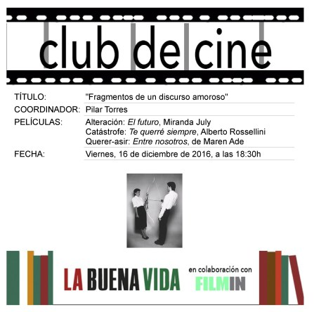club-de-cine-fragmentos
