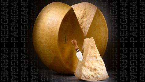 Parmiggiano Reggiano_1