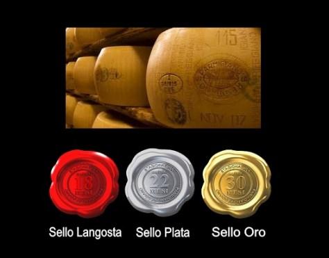 sellos-parmigiano-reggiano