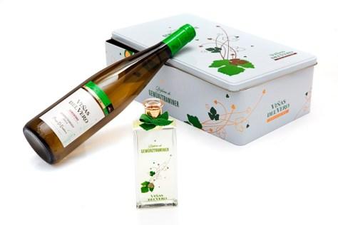 Perfume de uva gewurztraminer_4